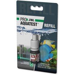 JBL Eisentest (Fe) Refill