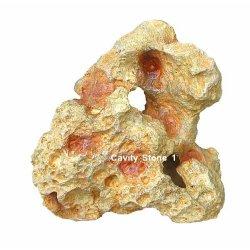 Hobby Cavity Stone Dekosteine