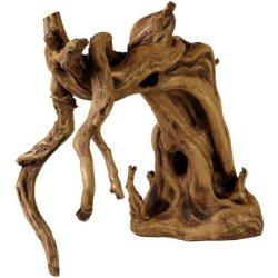 Hobby Scaping Root künstliche Wurzel