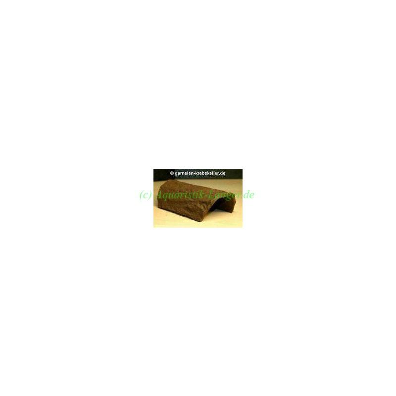 krebstunnel garnelentunnel welstunnel verstecke f r krebse kaufen 3 49. Black Bedroom Furniture Sets. Home Design Ideas