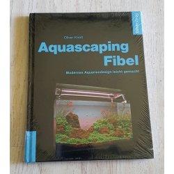 Buch Schneckenfibel Fachbuch Wasserschnecken günstig...