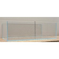 Blau Aquascaping 17 Shallow (45x24x16)