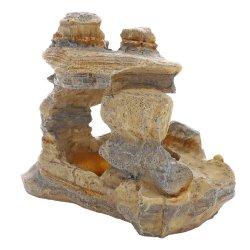 Hobby Amman Rock 1
