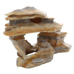 Hobby Amman Rock 2