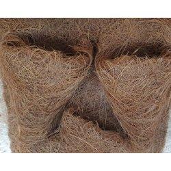 Kokos Rückwand_2 - 30x30 cm