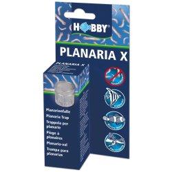 Planarienfalle JBL PlaCollect Planarienbekämpfung günstig kaufen Aquaristik-Langer