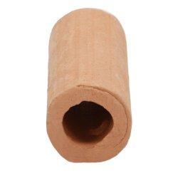 Hobby Prawn Tube red Krebsröhre, Garnelenröhre, Welsröhre