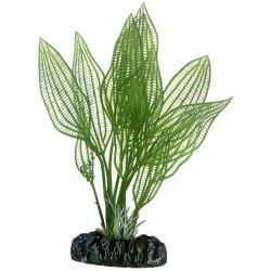 Hobby Aponogeton künstliche Pflanze für das Aquarium