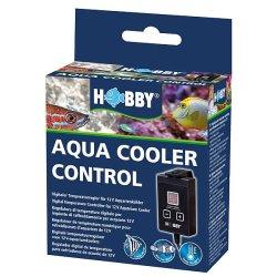 Hobby Aqua Cooler Control elektronischer Temperaturregler