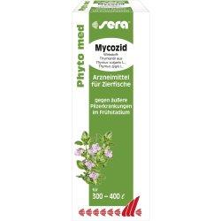 sera Mycozid gegen äußere Pilzerkrankungen