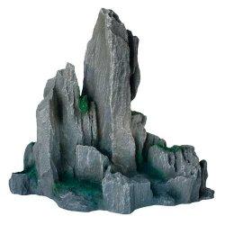 Guilin Rock Fels mit Höhle Größe 2 Aquariendekoration...