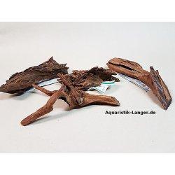 JBL Mangroven-Wurzel Gr. S 10-20 cm Aquariendeko günstig kaufen