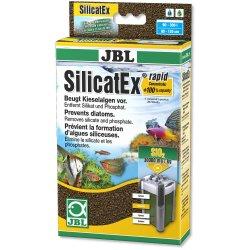 JBL SilicatEx 400 ml Filtergranulat günstig kaufen Aquaristik-Langer