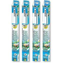 JBL Solar Ultra Natur T5 24 W 9000 K 438 mm Leuchtstoffröhre günstig kaufen Aquaristik-Langer