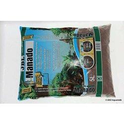 JBL Manado 5 Liter Aquariengrund Bodengrund günstig kaufen Aquaristik-Langer