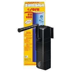 sera Innenfilter fil 120 Aquariumfilter günstig kaufen...