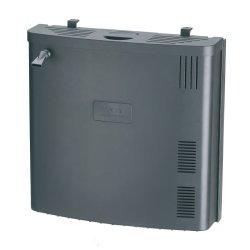Innenfilter Amtra Black Box 170