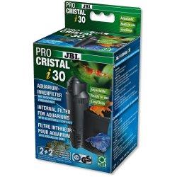 JBL ProCristal i30 Innenfilter für Aquarien bis 60 Liter kaufen