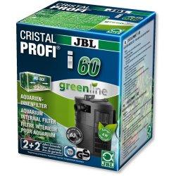 JBL CristalProfi i60 greenline Innenfilter günstig kaufen...