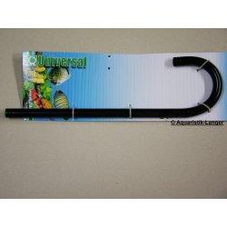 JBL U-Rohr Einlauf/ Auslauf, 12/16 mm günstig kaufen...