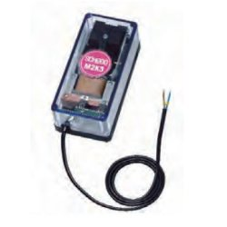 Schego M2K3 electronic 260 l/h mit Stecker günstig kaufen...