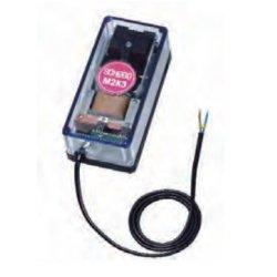 Membranpumpe Schego M2K3 electronic 260 l/h ohne Stecker günstig kaufen Aquaristik-Langer