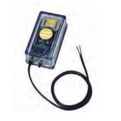 Schego optimal electronic 12 Volt 150 l/h mit Stecker günstig kaufen Aquaristik-Langer