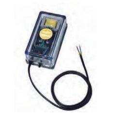 Membranpumpe Schego optimal electronic 12 Volt 150 l/h kaufen Aquaristik-Langer