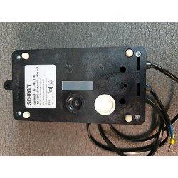 Schego optimal electronic 12 Volt 150 l/h ohne Stecker
