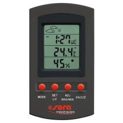 sera reptil Thermometer/ Hygrometer günstig kaufen Aquaristik-Langer