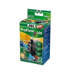 Tauchpumpe JBL ProFlow t500 günstig kaufen Aquaristik-Langer