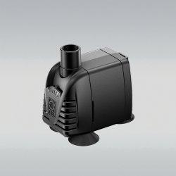 Tauchpumpe JBL ProFlow t500