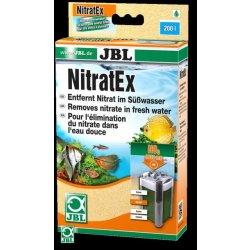JBL NitratEX Nitratentfernung Aquarium günstig kaufen...