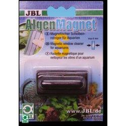 JBL Algenmagnet S professionelle Scheibenreinigung günstig kaufen Aquaristik-Langer