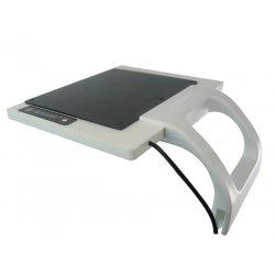 Zetlight Nano LED-Lampe für Nano-Cubes günstig kaufen...