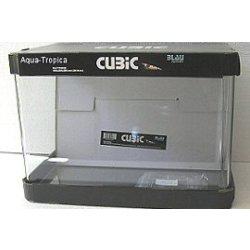 Blau Square 80 Nanoaquarium Basis-Set günstig...