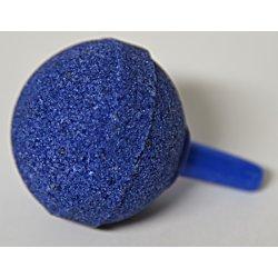 Ausströmerstein Sprudelstein Kugel ca. 25 mm günstig kaufen Aquaristik-Langer