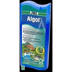 JBL Algol Algenbekämpfung im Aquarium Algenvernichter günstig kaufen Aquaristik-Langer