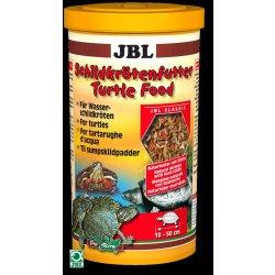 JBL Schildkrötenfutter, Turtle food 250 ml günstig kaufen Aquaristik-Langer