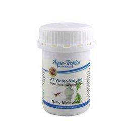 AT Water-Natural Nano-Mineralien Spurenelemente günstig...