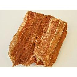 Versteinertes Holz Fossiles Holz bunt Stonewood günstig kaufen Aquaristik-Langer